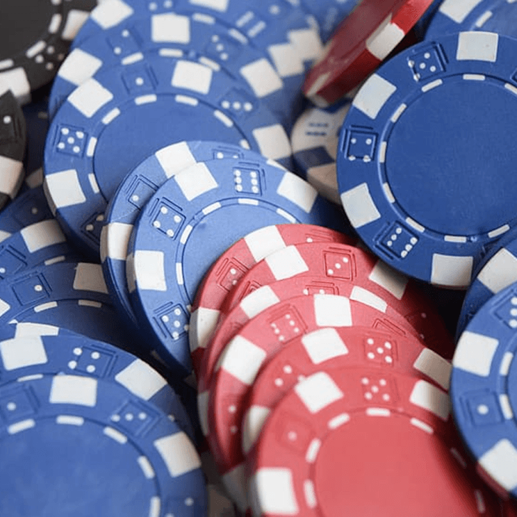 Pragmatic Play Live Casino Games Now at Betsson
