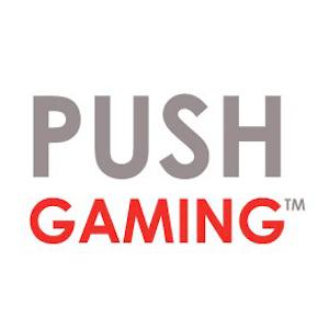 Push Gaming A Signé Un Accord De Machines À Sous Avec Genesis Global
