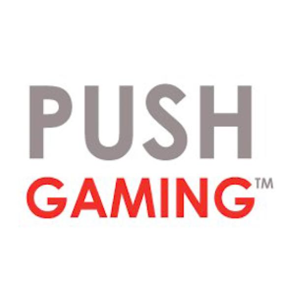 News- Push Gaming Inks Genesis Global Slots Deal