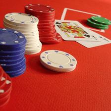 Why Live Casino Canada Games Are Revolutionary