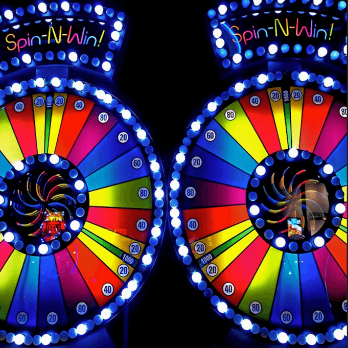 New Scroll Of Dead Online Casino Slot