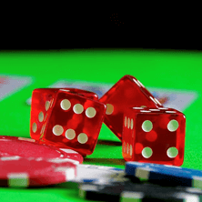 Why Size Doesn't Make The Best Online Casino