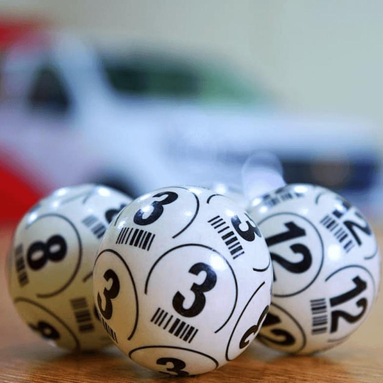 New Slingo Casino Games Online Deal