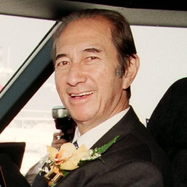 Macau Casino Mogul Dies