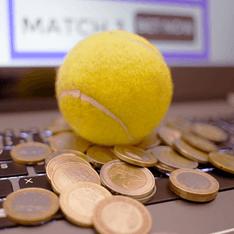 Sports Betting Canada Bill C-218 Makes Progress