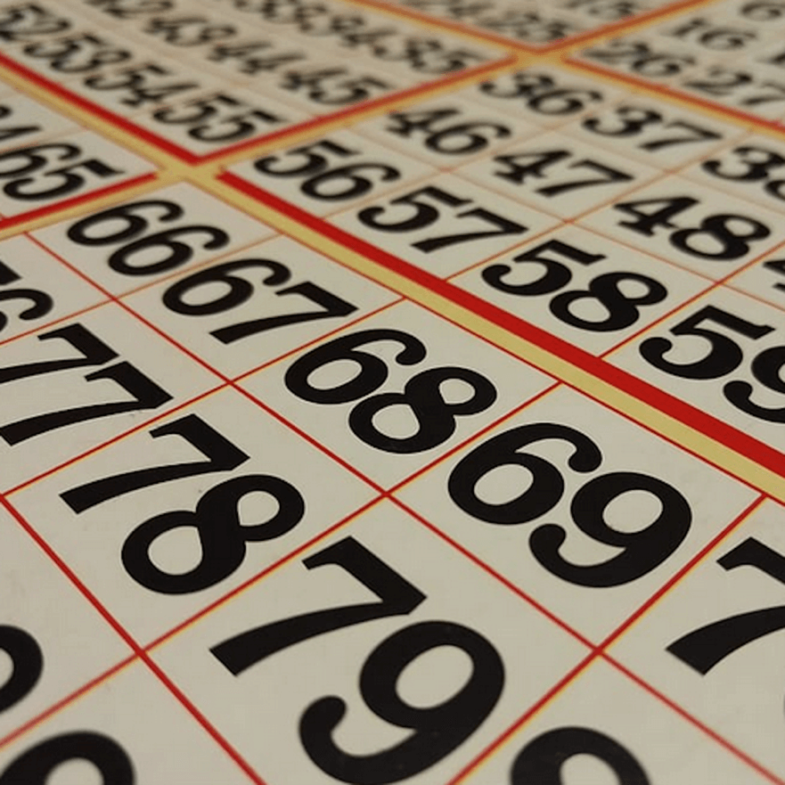 Tips For New Online Bingo Canada Players