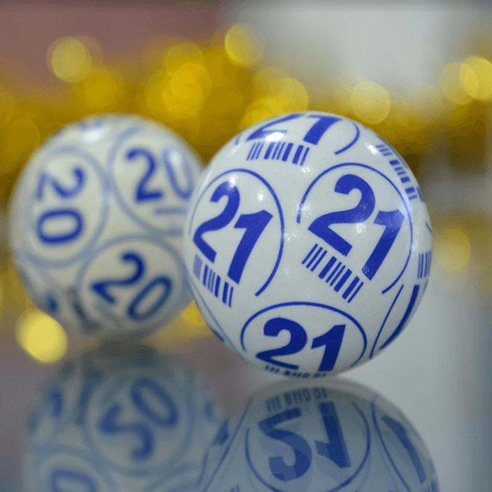 Canadian Online Bingo Threatens Traditional Halls