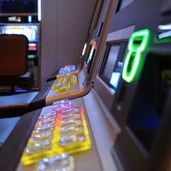 Nouvelles Machines à Sous Vidéo de Microgaming