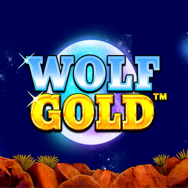 Player Bags A Fortune with Wolf Gold Scratchcard