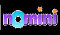 Nomini Casino Online Casino Canada