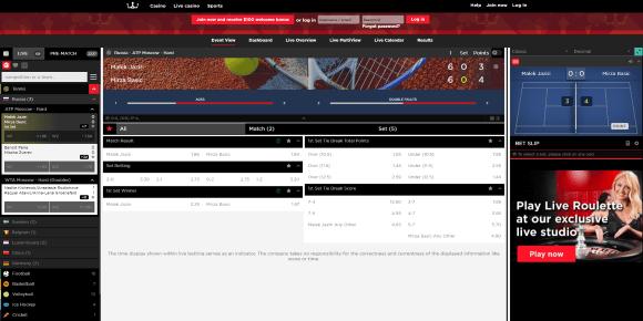 Royalsportsbetting usc vs. arizona betting preview
