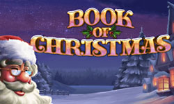 Book of Christmas Thumbnail