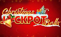 Christmas Jackpot Bells Thumbnail