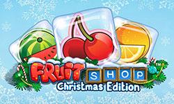 Fruit Shop Christmas Edition Thumbnail