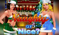 Naughty or Nice Thumbnail