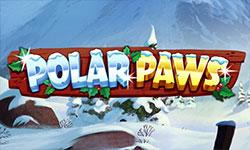 Polar Paws Thumbnail