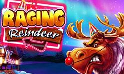 Raging Reindeer Thumbnail