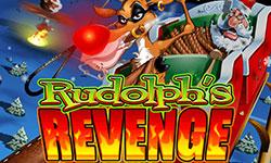 Rudolf's Revenge Thumbnail