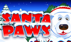 Santa Paws Thumbnail