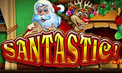Santastic Thumbnail