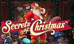 Secrets of Santa Thumbnail