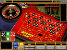 Roulette Royale Game Review