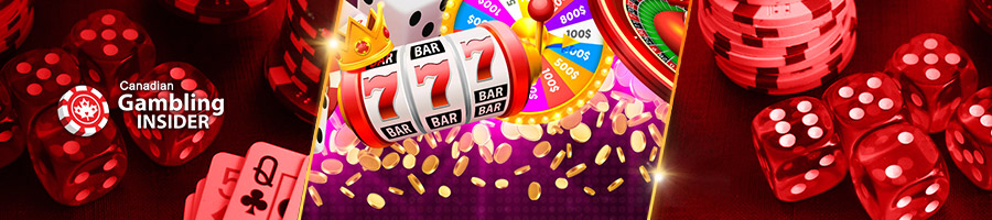 Best High limit slots for high rollers