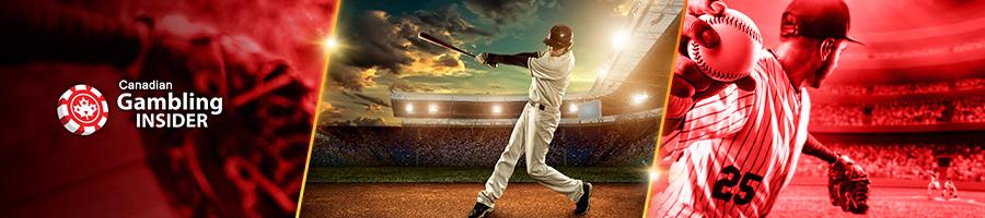 Baseball FR