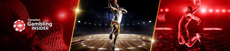Basketball FR