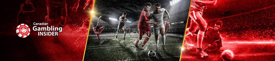 SoccerFR
