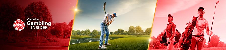 Golf FR