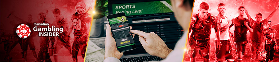 Live Betting Explained