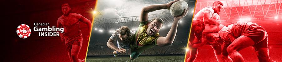 RugbyFR