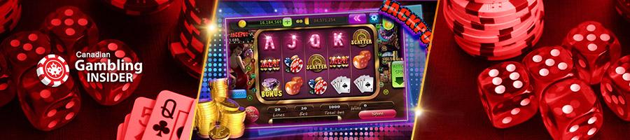 Understanding High Limit Slots