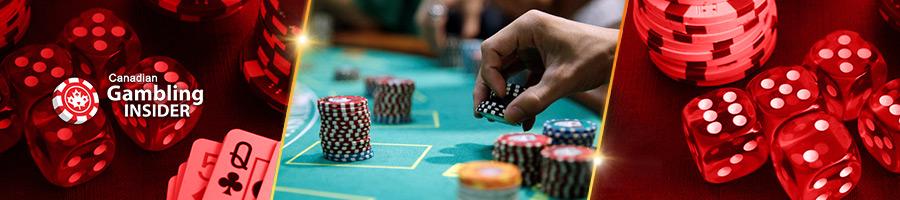 understanding How casino odds work