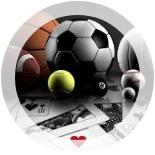 Sports en ligne