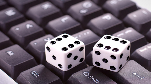 reliable casinos