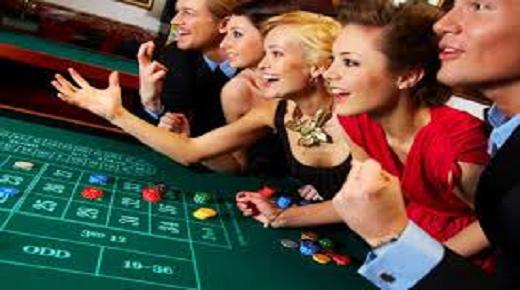 Fun Side of Casinos