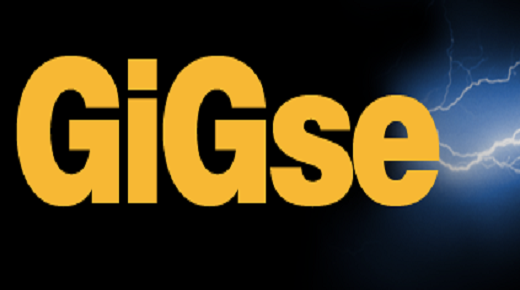 GIGse