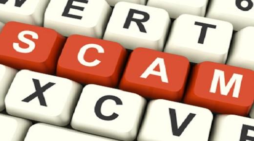 Spotting fake online casinos