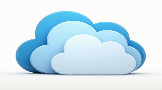 Betfair launches app cloud
