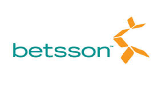 Betsson online gambling in Italy