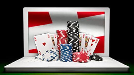 First online casino in Switzerland