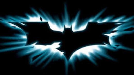 Dark Knight slots
