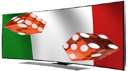 Betting advertising banned in Italy