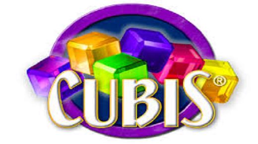 Cubis slot winner