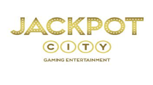 JackpotCity Gaming Entertainment