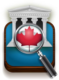 Canada S Top Legal Online Casinos Revealed Gambling Insider Ca