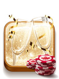 Top 10 Casino Benefits