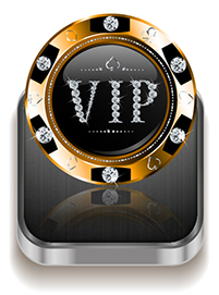 VIP Players